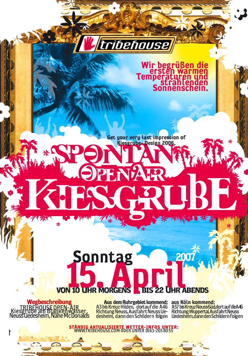 070415 TH Spontan OA Kiesgrube.jpg
