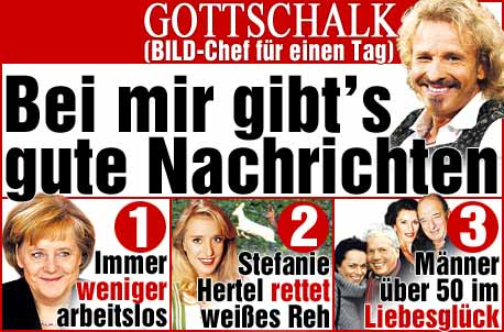 1-1-5678810-home-gottschalk.jpg