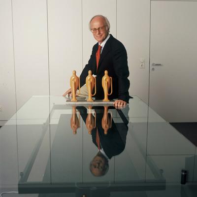12.9. Bernd M. Michael.jpg