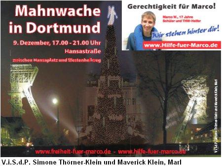 2007_11_29_01_02_mahnwache_marco_dortmund_aufruf_flyer.jpg
