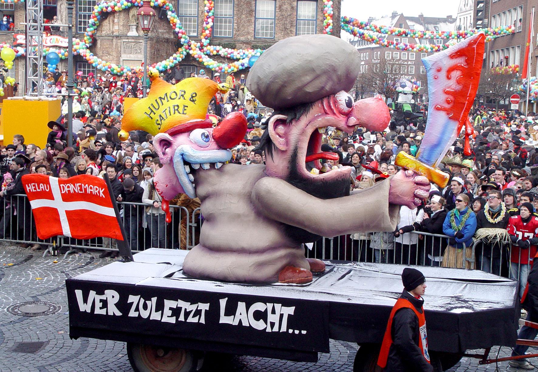 Секс парад в германии 23 фотография