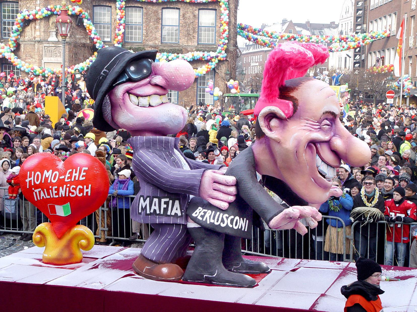 Секс в дюссельдорфе 12 фотография