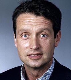 Spiegel-Redakteur <b>Gabor Steingart</b> (Foto) wird neuer Chefredakteur des ... - gaborsteingart