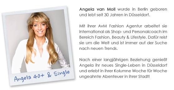 final, Single Frauen Weißwasser kennenlernen authoritative point view