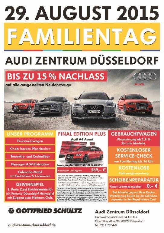 AZD-Plakat-Familientag-2015-V3