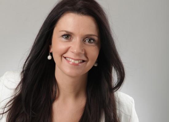 Birgit Kelle Querformat (c) Kerstin Pukall