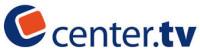 center.tv_logo