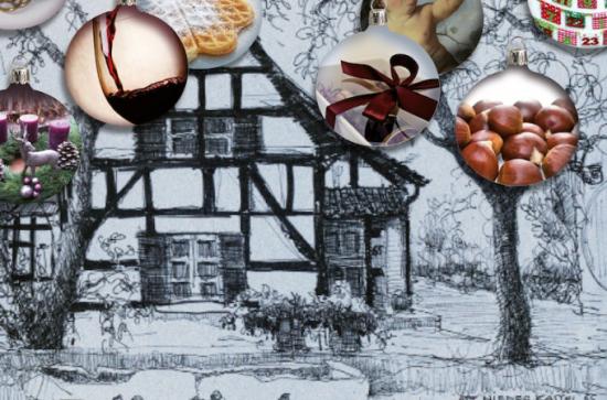 Weihnachtsmarkt-Altes-Kornhaus-680x450-e1385733069119