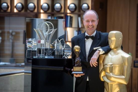 World Travel Awards_Ronald Hoogerbrugge