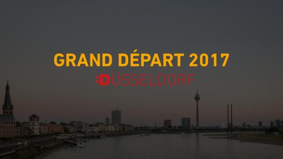 granddepart