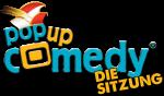 Logo_PUC_SITZUNG-e1421337875323