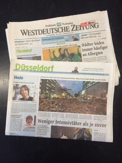 westdeutsche