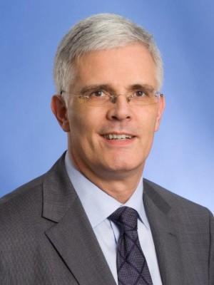 Uwe Gossmann
