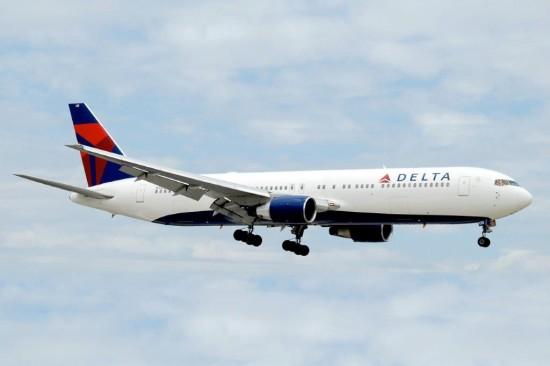 Delta_Boeing_767_Credit_Delta