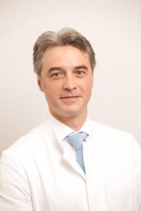 Zarras_Konstantinos_Dr.