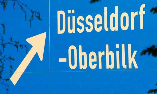 Still loving Oberbilk_Foto_Alexandra Wehrmann
