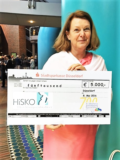 hisko