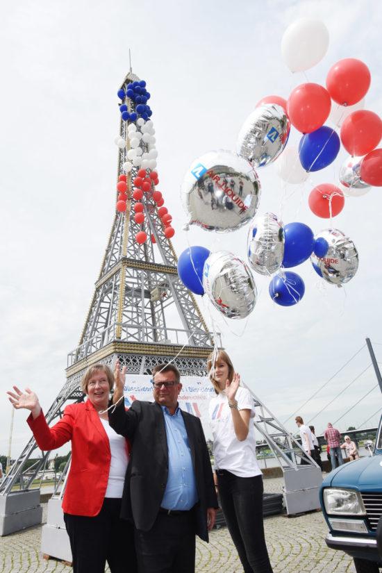 Ballons_Eiffelturm_2016_2