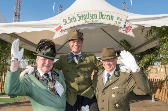 oberstoberrstleutnant