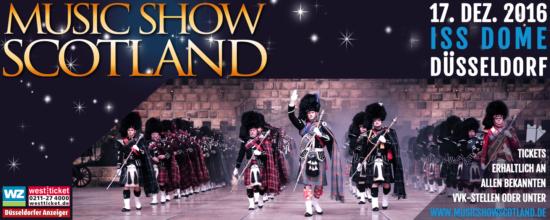 2016-08-22-Music-Show-Scotland