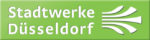 swd_logo_650x175x72
