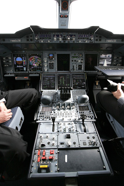 A-380-11.jpg