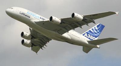 A-380-5.jpg