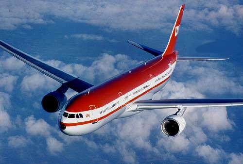 A330LTU.jpg