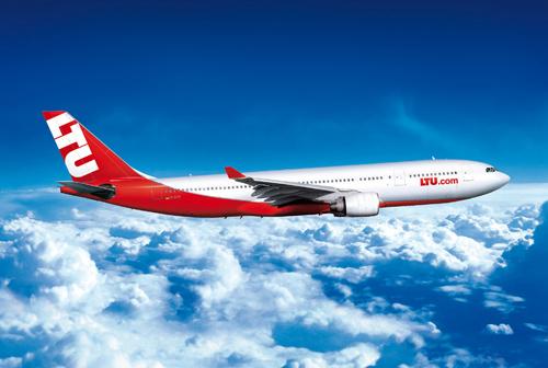 A330_neu blog.jpg