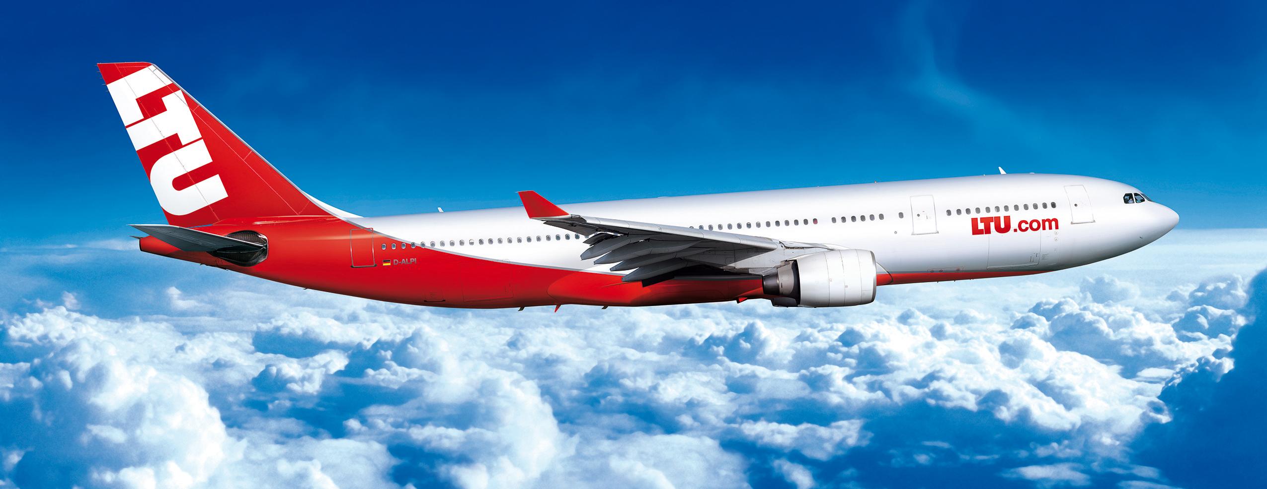 A330_neu11.jpg