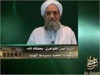 Aiman al  Zawahri.jpg