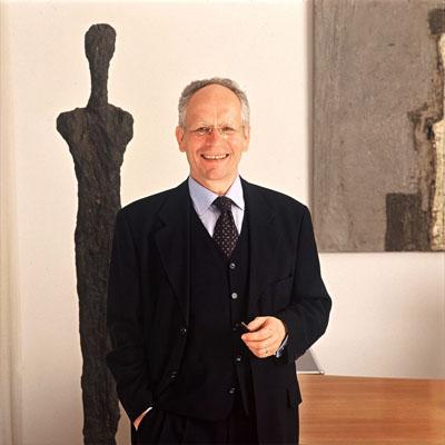 Alfons Labisch.jpg