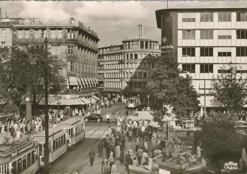 Am Corneliusplatz.jpg