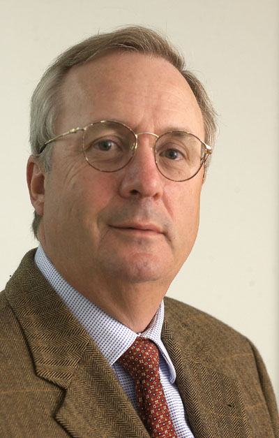 Axel Pollheim.jpg