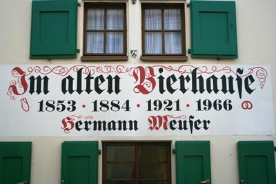 Bierhaus.jpg