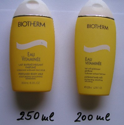 Biotherm20Loreal.jpg