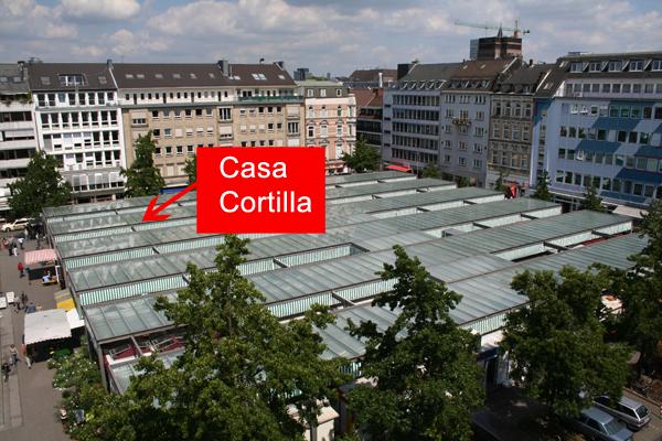 Casa Cortilla.jpg