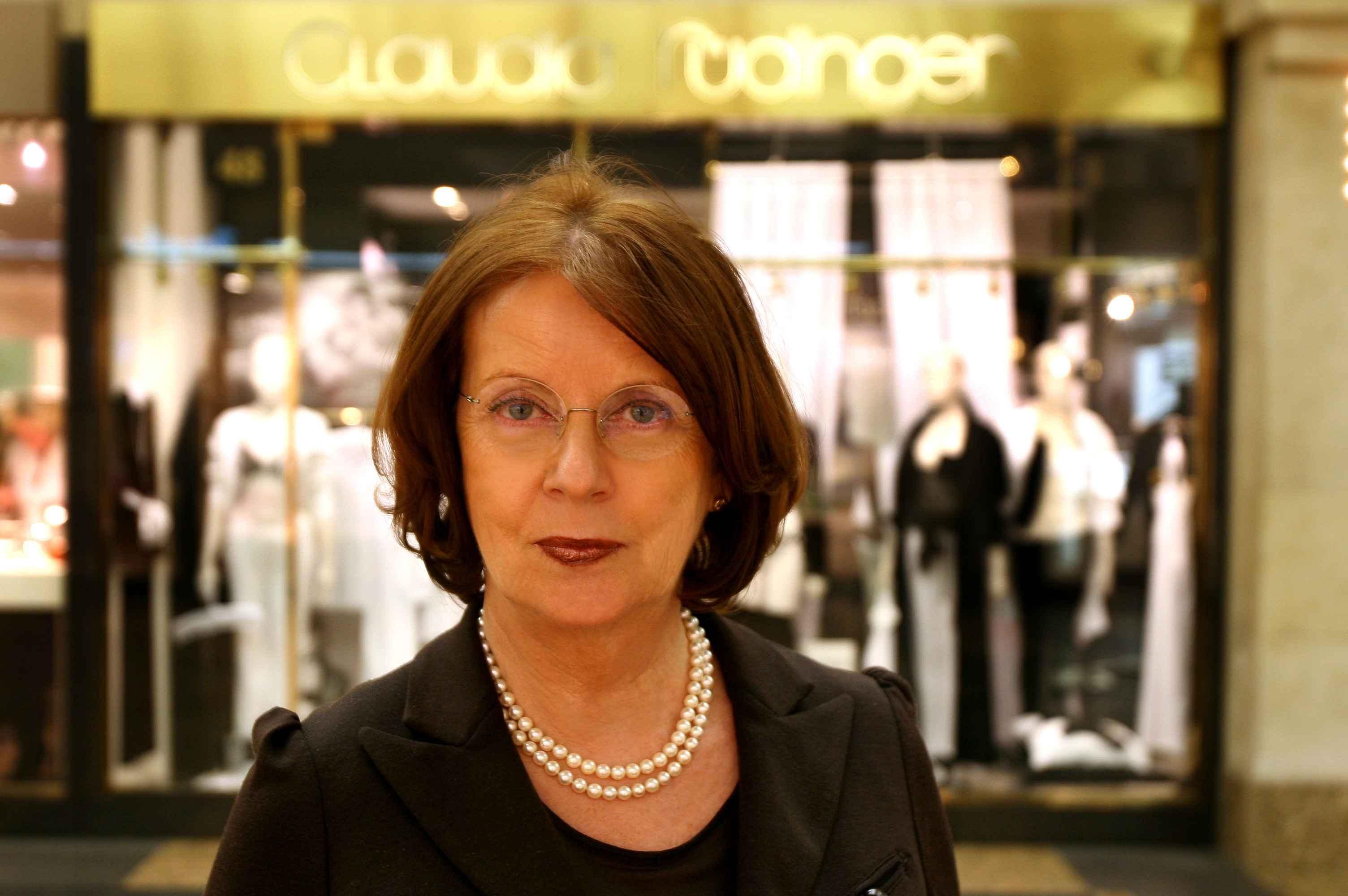 Claudia Ruedinger.JPG