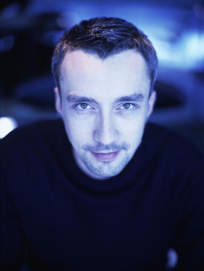 DJ T.jpg