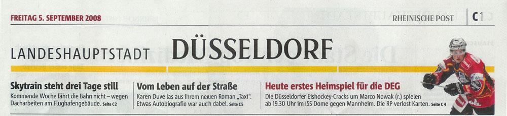 Duesseldorf.jpg