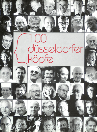 Duesseldorfer Koepfe.jpg