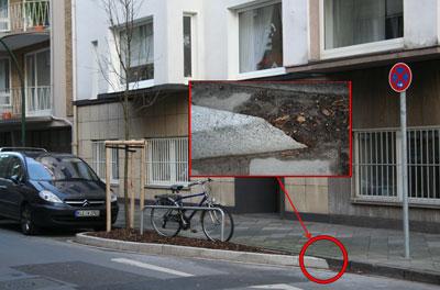 Feldstrasse.jpg