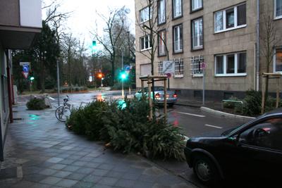 Feldstrasse1.jpg