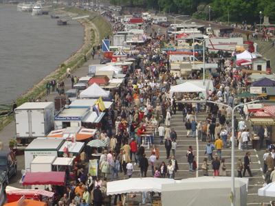 Fischmarkt1.jpg