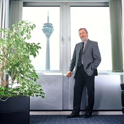 Fritz Behrens.jpg