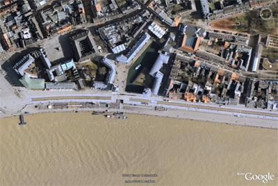 GE Rheinpromenade.jpg