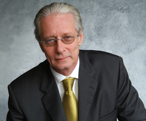 Hans-Joachim Diressen.jpg