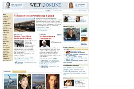 Homepage_162108g.jpg