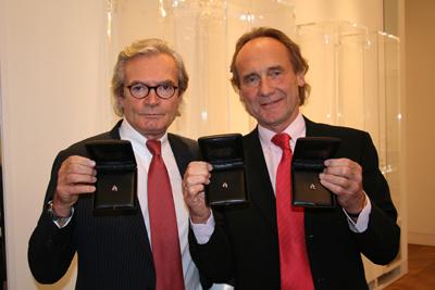Hornemann und Krussenberg blog.jpg