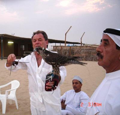 J.Klueh - Dubai.jpg